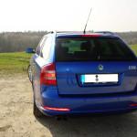 6DSC00513public