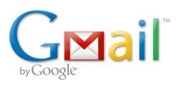 g-mail ohne Grenzen