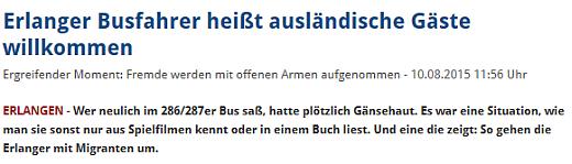 2015-08-12Erlanger Busfahrer