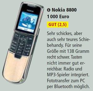 2016-11-25-16_42_50-2006-01-mobiltelefone-pdf-adobe-acrobat-reader-dc