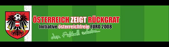 Austria 2008 ohne Austria