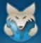 tripwolf-logo