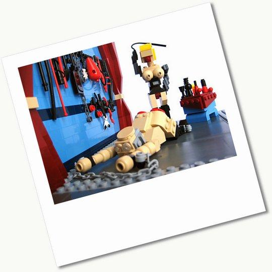 Lego-SM[1]