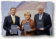 02-berlin-26-10-09-unterzeichnung-des-koalitionsvertrages