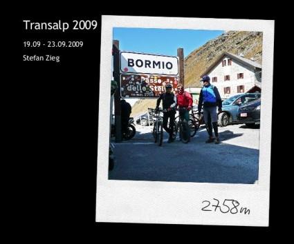 transalp2009buchblurb